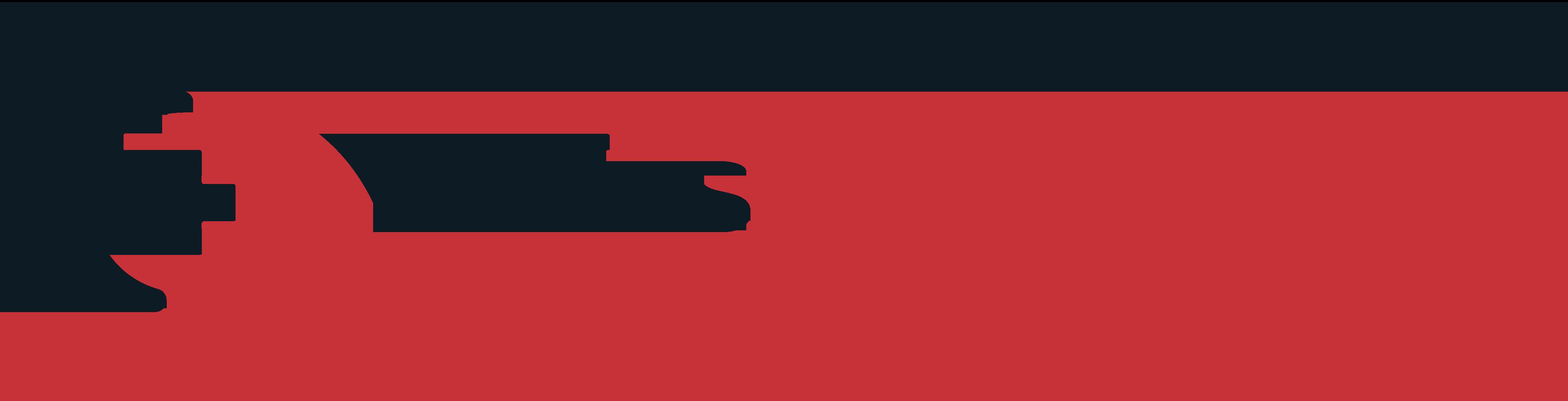 SwissHandWash_ohneSlogan